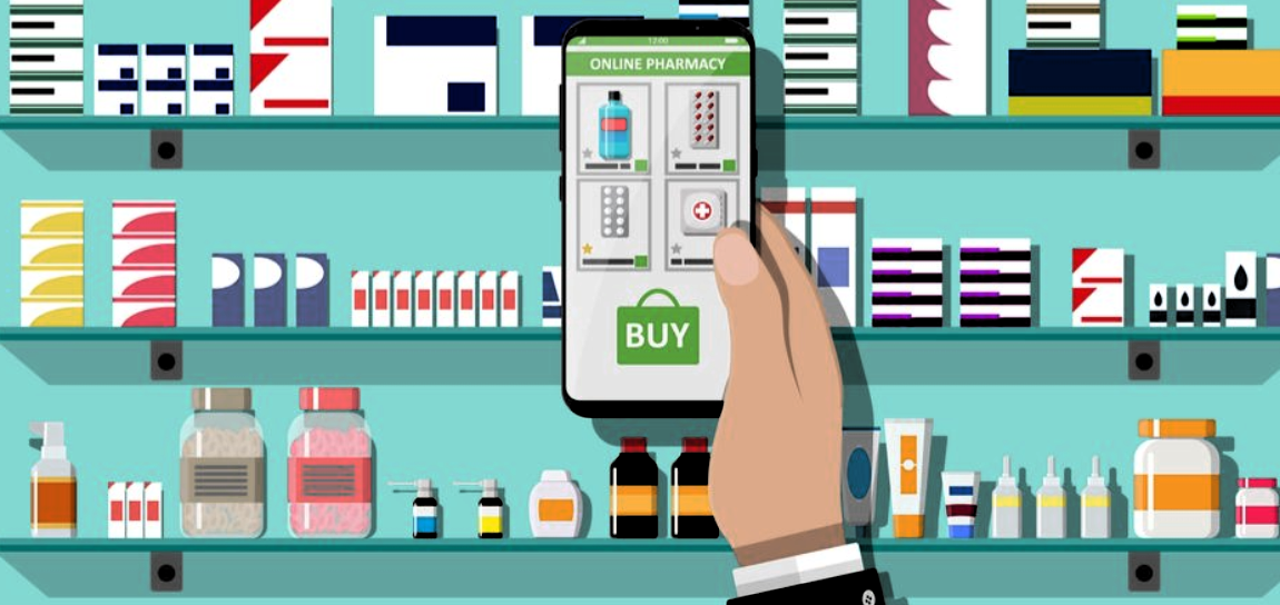 Where to buy generic drugs online