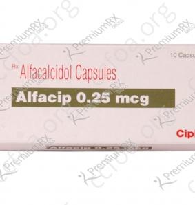 Alfacip