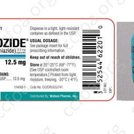 Microzide