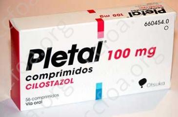 Pletal