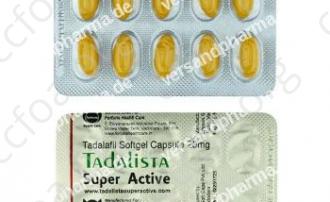 Viagra Pack-60