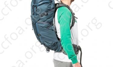 Women Pack-40